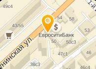 Дополнительный офис Бакунинское