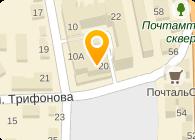 ЛАЙТ-КОМ