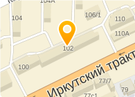 ЭЛЕКТРОН-М ООО
