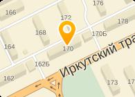 КРАСАВЕЦ СУПЕРМАРКЕТ