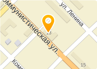РУПС КЛИМОВИЧСКИЙ