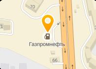 АВТО ТРЕЙД ООО