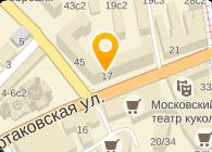 Дополнительный офис Красносельский