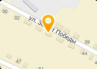 ЗАПДНО-СИБИРСКИЙ СБЕРБАНКА РОССИИ ТЮКАЛИНСКОЕ ОТДЕЛЕНИЕ № 2245