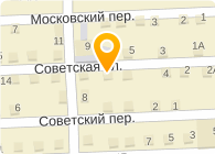 ЦЕНТР-ТУР