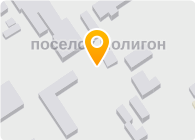 ООО РАЗНООПТТОРГ-К