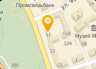 ООО СПУТНИК-БУРЯТИЯ