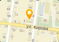 СБ РФ № 2299 ЧЕРЕПАНОВСКОЕ