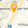 Санаторий «Молоковский»