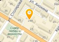 ДЕТСКИЙ САД №13 КОЛОКОЛЬЧИК