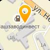 МАШЗАВОД-ИНВЕСТ