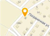 КБО КАМЕНЕЦКИЙ КУП