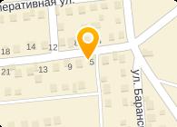 ГАРАЖНЫЙ КООПЕРАТИВ №44