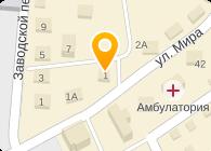 ПОЛЕССКИЙ АГРАРНЫЙ КОЛЛЕДЖ ИМ. В.Ф. МИЦКЕВИЧА
