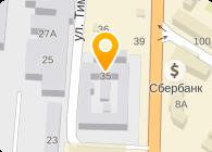 Городской центр дополнительного профессионального образования «СТАТУС»