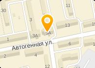 САНТЕХПОЛИМЕР