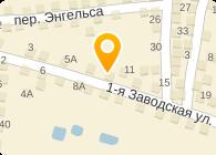 ОАО КАЛИНКОВИЧСКИЙ РЕМОНТНО-МЕХАНИЧЕСКИЙ ЗАВОД