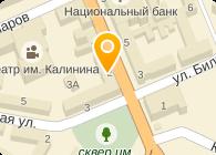 МЯСОКОМБИНАТ КАЛИНКОВИЧСКИЙ ОАО ФИЛИАЛ ЗЕЛЕНОЧИ
