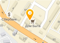 ТЕЙЛОР  ОФИС