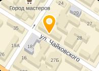 ВИЗИТ ЦЕНТР