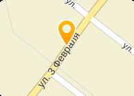 ЖКХ ИВАЦЕВИЧСКОЕ ГУПП ФИЛИАЛ КОСОВСКИЙ