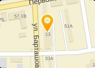 БЕЛАРУСБАНК АСБ ФИЛИАЛ 312