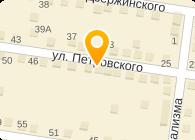 ТЕПЛОСЕРВИС КИТС КДУП