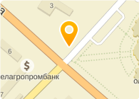 ИМПОРТМЕДХИМ-МАНАС ХОЛДИНГ ГРУПП