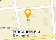 РАЙПО ЖЛОБИНСКОЕ