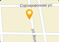 ШКОЛЬНИК КТПУП