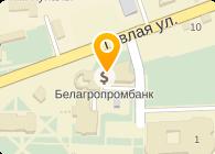 БЕЛАГРОПРОМБАНК ОАО ОТДЕЛЕНИЕ 441