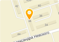 БЕЛ-ПЛАСТ ООО СП