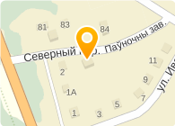 Г.ГРОДНОСОРТСЕМОВОЩ РУП