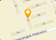 МАРИОЛА ПКЦ ООО