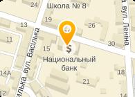 Главное управление Национального банка Республики Беларусь по Гродненской области