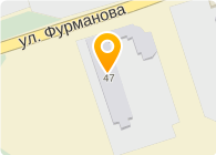 РСП 17 ОАО