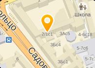 ПАО Дополнительный офис «Басманный» Банка ВТБ