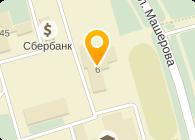 ШЕТЕР-СЕРВИС ЧУТП