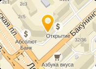 РУССКИЙ БАНК РАЗВИТИЯ КБ