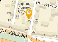 РУПС ДУБРОВЕНСКИЙ