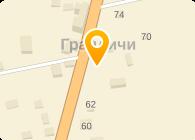 ООО САНАТОРИЙ-ПРОФИЛАКТОРИЙ ЗДОРОВЬЕ
