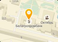 ОАО БЕЛИНВЕСТБАНК