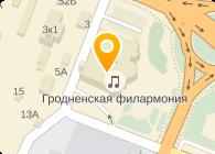 ОАО БЕЛПРОМСТРОЙБАНК