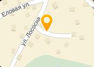 ОАО Г. ГРОДНООПТТОРГ