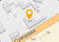 ОАО Г.ГРОДНОАТЭП
