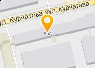 ООО ДАРГОРЕСУРС