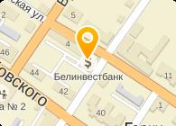 БЕЛИНВЕСТБАНК ОАО ОТДЕЛЕНИЕ