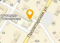 КОЛЛЕДЖ ПЕДАГОГИЧЕСКИЙ ИМ.Л.С.ВЫГОТСКОГО Г.ГОМЕЛЬСКИЙ