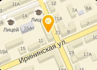 Г.ГОМЕЛЬАВТОДОР РУП