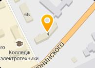 СКТБ МЕТАЛЛОПОЛИМЕР РУП